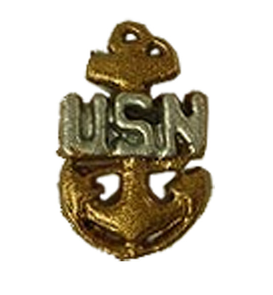 Insignia US Navy