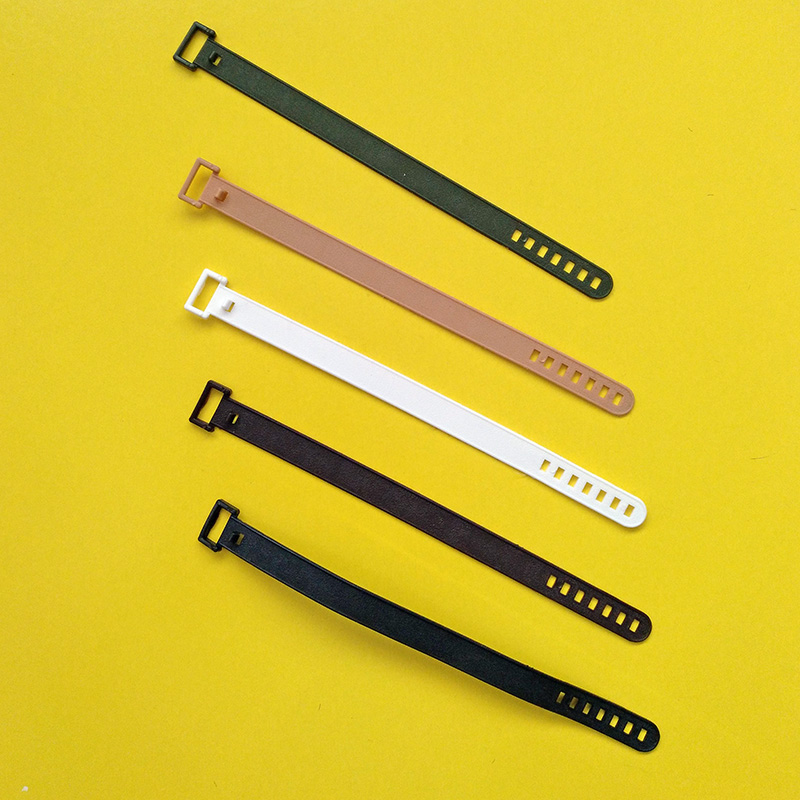 Geyperman plastic belt