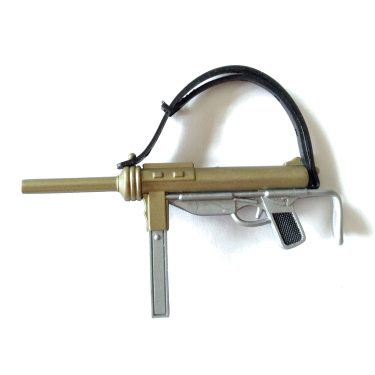 Geyperman M3 Grease Gun