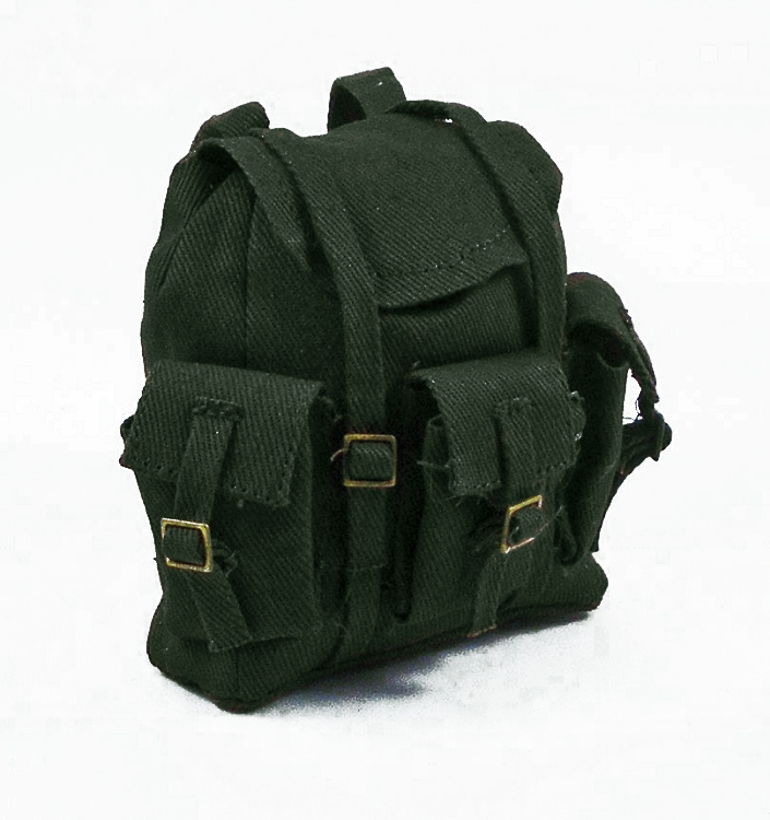 Geyperman back pack