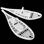 Geyperman Snow shoes