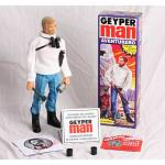 Geyperman white jersey adventurer 7070