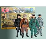 GI Joe Battle of Kursk Convention Set