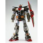 MRX-009 Gundam Fix Figuration Psycho Gundam Hong Kong night ver.
