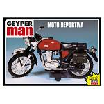Geyperman sport motorcycle 7423