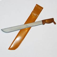 Geyperman machete 1